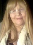 Nina, 63  , Velikiy Ustyug