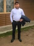 Kamil, 30  , Kasimov