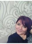 Xumar, 46  , Baku