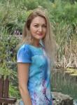 Tatyana, 37, Simferopol