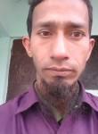 MD Firoj, 35, Banmankhi