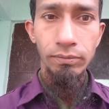 MD Firoj, 35  , Banmankhi