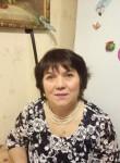 Svetlana, 59  , Syktyvkar