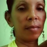 Elisabeth, 44  , Cueto