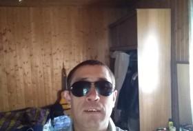 Garik, 42 - Just Me