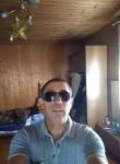 Garik, 42, Moscow