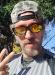 Christophe, 49  , Montpellier