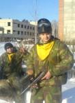 Aleksandr, 36  , Degtyarsk