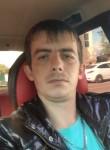 Vlad, 29  , Novopokrovskaya