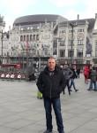 Эдуард, 47 лет, Запоріжжя