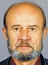 igor, 67, Ukraine, Poltava