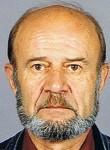 igor, 65  , Poltava