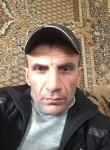 Sam, 41, Moscow