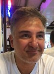 Ricardo, 47 лет, Porto Alegre