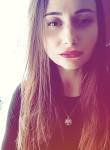 Marianna, 26  , Ungheni
