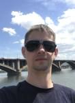 Aleksey , 32, Lesosibirsk