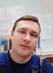Igor, 30, Kemerovo