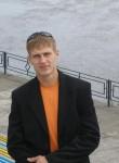 Plokhish, 36, Khabarovsk