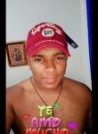 CRistophe, 20  , Santiago de los Caballeros