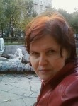 sofiya, 58, Moscow