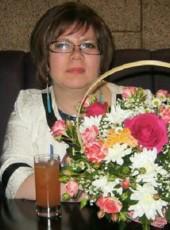 Olga, 43, Russia, Naberezhnyye Chelny