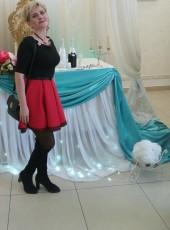 Nadezhda, 46, Russia, Volgograd