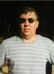 sergey, 48  , Dimitrovgrad