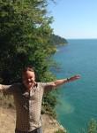 Aleksandr, 54  , Elektrostal