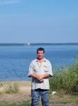 Андрей, 48 лет, Череповец