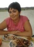 Lyudmila, 58  , Shostka