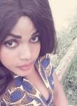 Arielle, 23  , Ouidah