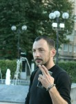 Roma, 40  , Tula