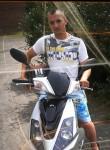 Andrey, 35  , Kamyshlov
