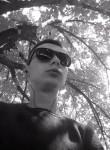 Vlad, 20, Chaplynka