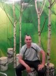 Denis , 33, Norilsk
