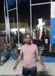 Halit, 48  , Dubai