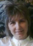 Natalya, 55  , Salavat