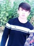 Siyevush, 21  , Beryozovsky