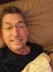 Walter Richmond, 44, Newark (State of New Jersey)