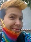 Leidys, 35  , Maiquetia