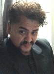 Eduardo , 34, Chicago
