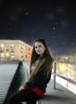 ❤️  Adel ❤️, 20, Volgograd