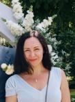 Realistka, 44, Kiev