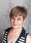 Lyudmila, 56  , Polevskoy