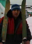 Roman, 35  , Yashkino