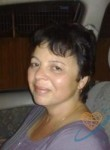 larisa, 57  , Ashqelon