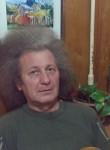 Victor, 60  , Chisinau