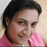 Alicia, 42  , Barcelona