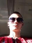 Aleksandr, 21, Elan