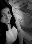 Mariya, 20, Orel